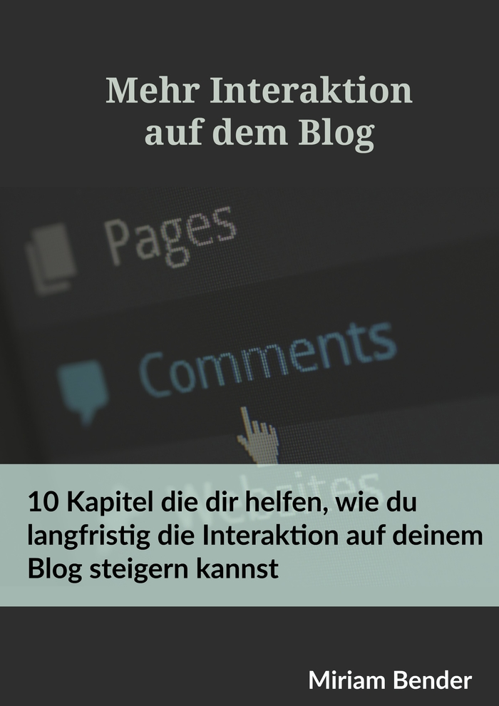 titelbild_ebook.jpg
