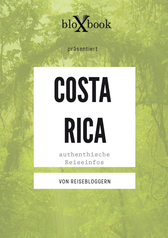 cover-costa-rica.jpg