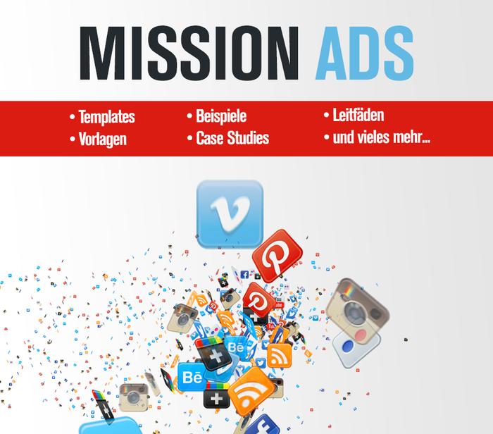 Banner_Mission_Ads_elopage.jpg