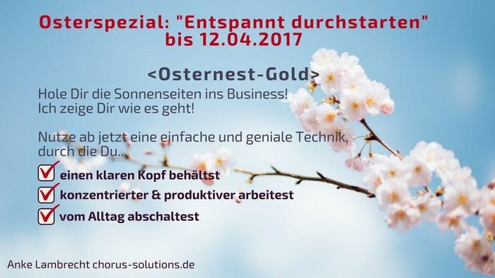 Osterpaket_gold_entspannt_durchstarten.jpg
