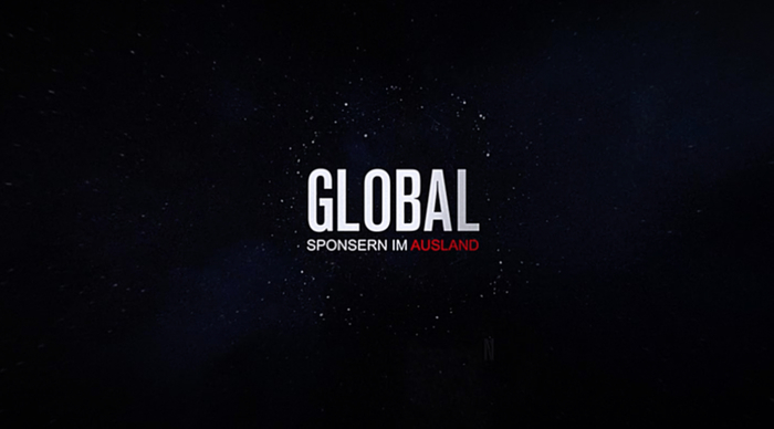 global_sponsorn.jpg