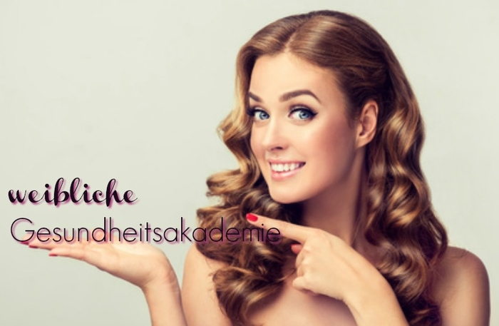 Academy_Nicole_Vandieken.jpg