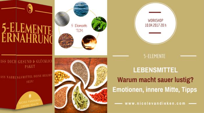 Workshop_5_Elemente_(3).png
