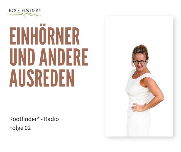 Rootfinder__-_Radio_02.png