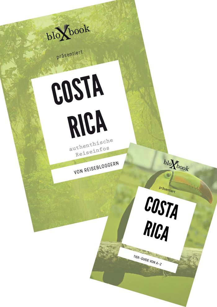 Costa-Rica-Paket.jpg