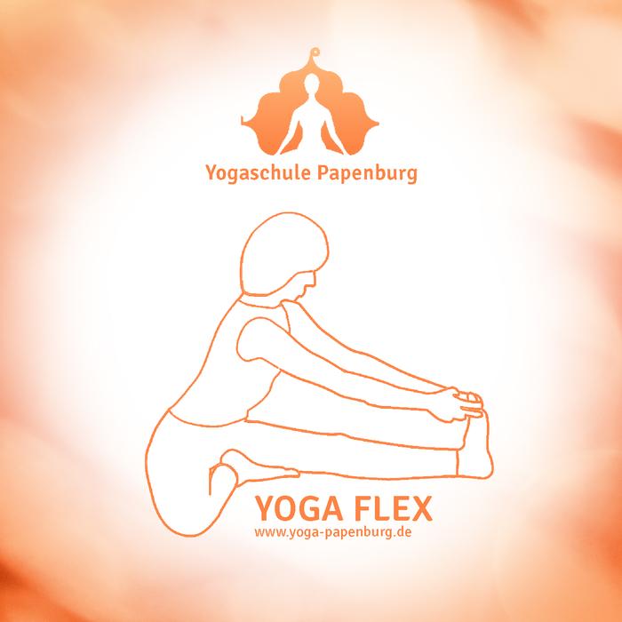 Cover_YogaFlex.jpg