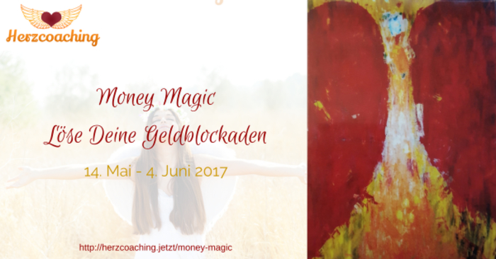 Money_MagicLoese_Deine_Geldblockaden.png
