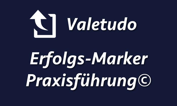 IFABS_Valetudo_Erfolgs-Marker_Praxisfuehrung.jpg