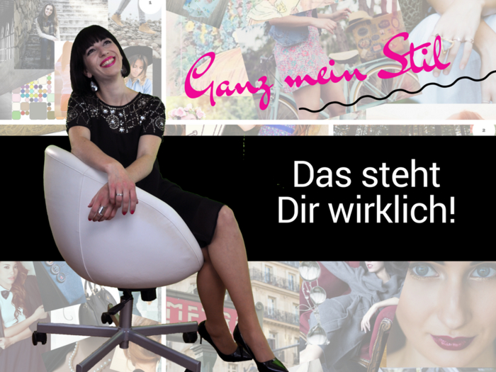 Ganz_mein_Stil.png