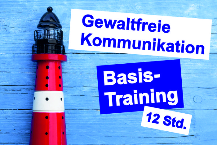 Gewaltfreie_Kommunikation_-_Basis_Training_-_Sven_Jessen.jpg