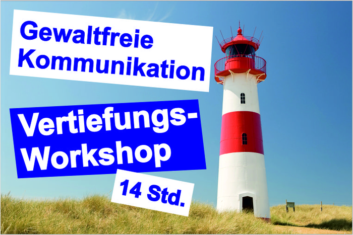 Vertiefungs-Workshop_-_Gewaltfreie_Kommunikation_-_Sven_Jessen.jpg