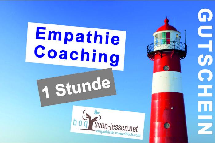 Gutschein_-_Empathie-Coaching_Privatpersonen.jpg