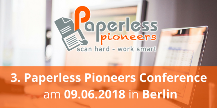 3._Paperless_Pioneers_Conference.png