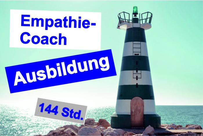 Empathie-Coach_Ausbildung_2018.jpg
