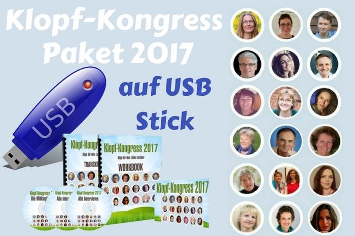 produkt_cover_elopage_Klopf-Kongress_Paket_17_USB.jpg