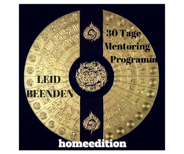 30_Tage_Mentoring-ProgrammLEID_BEENDENhomeedition.jpg