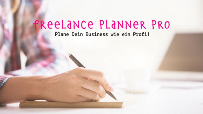 Freelance_Planner_Pro.png