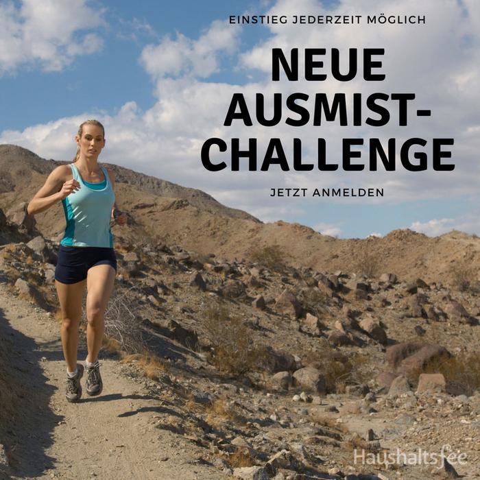 Neue-Ausmist-Challenge.jpg