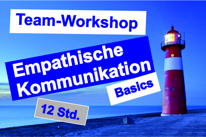 Team-Entwicklung_Empathische_Kommunikation_Basics.jpg