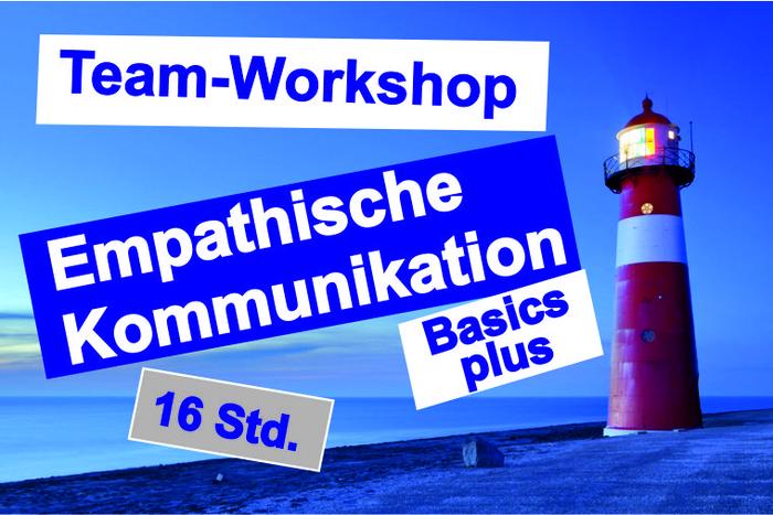 Team-Entwicklung_Empathische_Kommunikation_Basics_plus.jpg