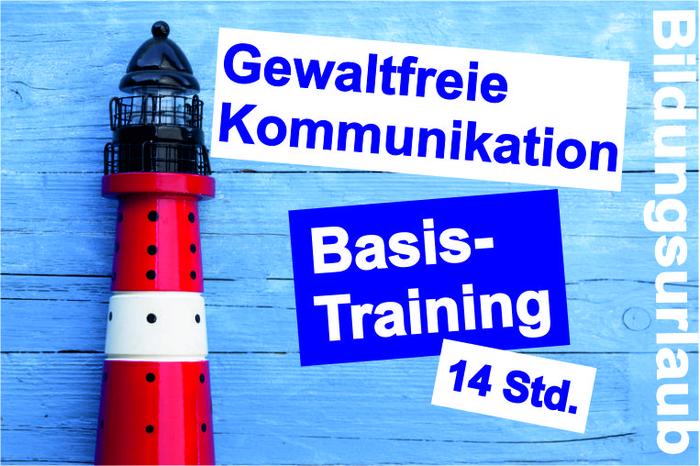 Gewaltfreie_Kommunikation_-_Basis_Training_-_Bildungsurlaub.jpg