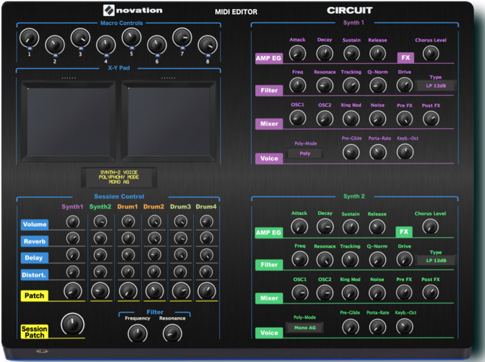 Novatio_Circuit_Midi_Editor_Controller.png