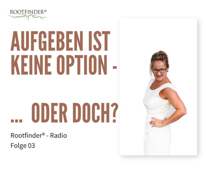 Rootfinder?_-_Radio_03.png