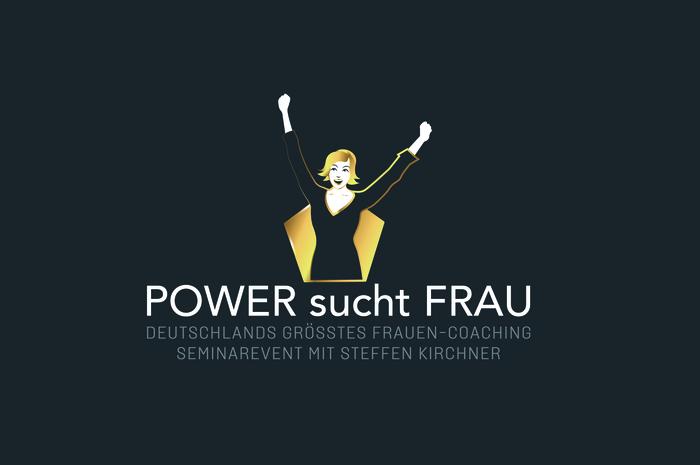 SK_Logo_Power-sucht-Frau_160427_RZ_CMYK_quer_weiss.jpg