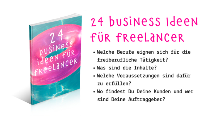 24_Ideen_fuer_Dein_Freelance_Business.png