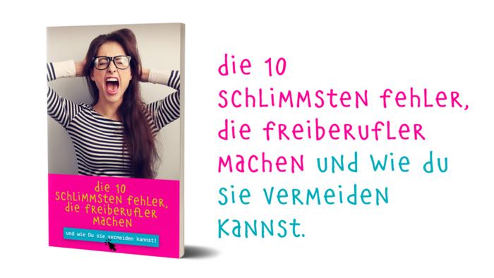 Die_10_schlimmsten_Fehler-1.png