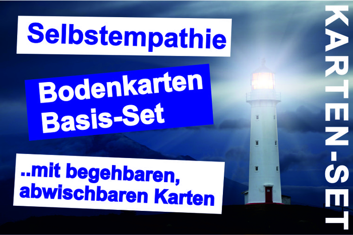 Selbstempathie_Bodenkarten_Basis-Set.jpg