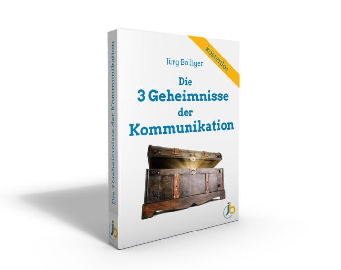 box_schatten2.png