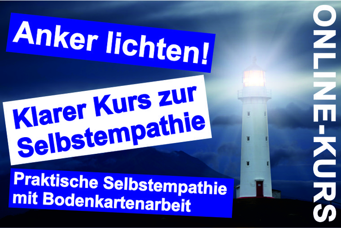 K002_-_Titelbild_Anker_lichten!_Klarer_Kurs_zur_Selbstempathie.jpg