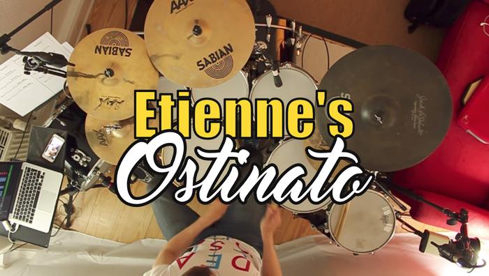 Etiennes_Schlagzeug_Ostinato.jpg