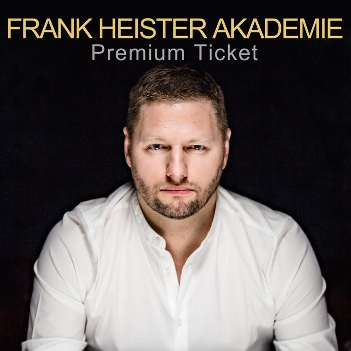 Frank_Heister_Premium.jpg