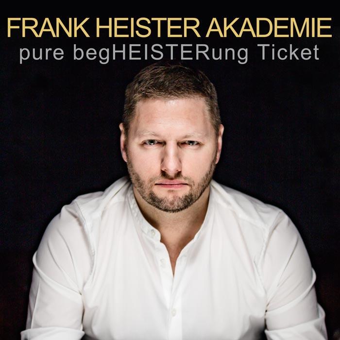 Frank_Heister_begheisterung.jpg