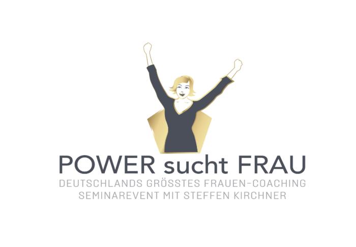 Power_sucht_frau_schwarz_quer_kleinerer.png