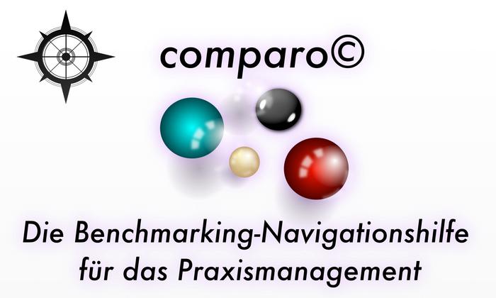 IFABS_comparo_Die_Benchmarking-Navigationshilfe_fuer_das_Praxismanagement.jpg