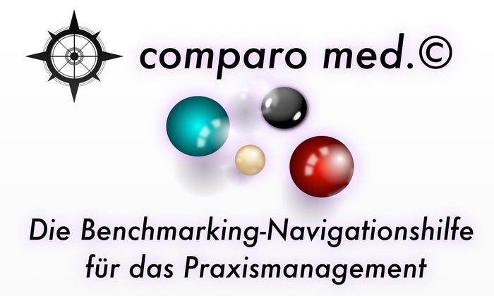 IFABS_comparo_med.?_Navigationshilfe_fuer_das_Praxismanagement.jpg