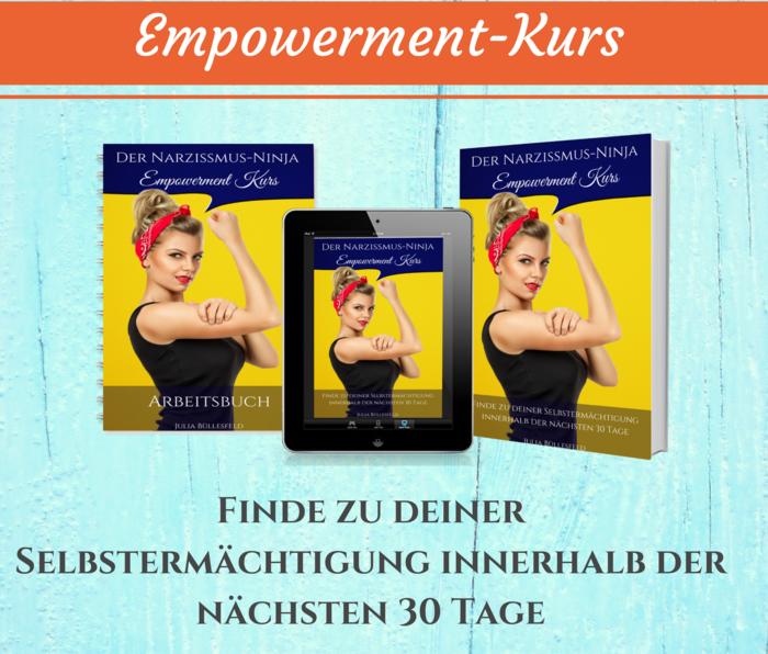 Werbebilder_Sidebar-elopage.png