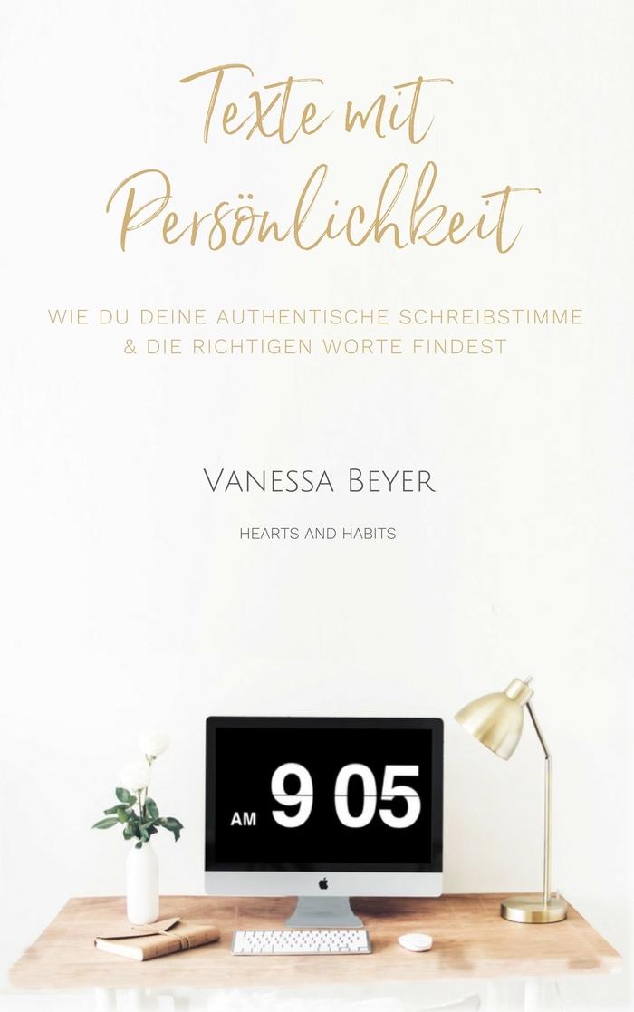 eBook-Cover-Bild.jpg