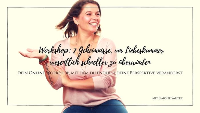 Workshop_Liebeskummer_EloPage.jpg