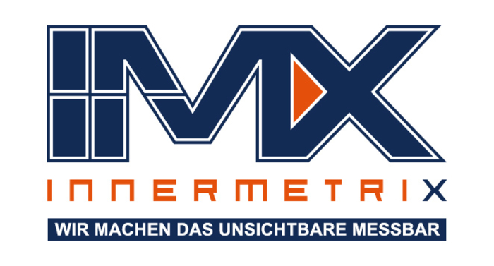 IMX_logo_text.jpg