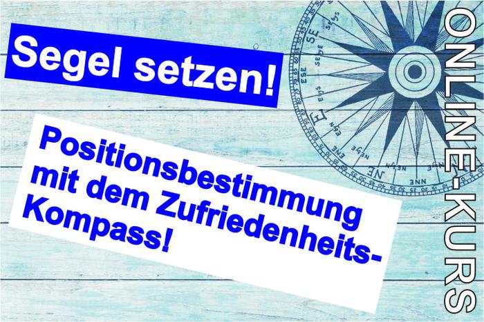 K003_-_Segel_setzen_-_Positionsbestimmung_mit_dem_Zufriedenheits-Kompass.jpg