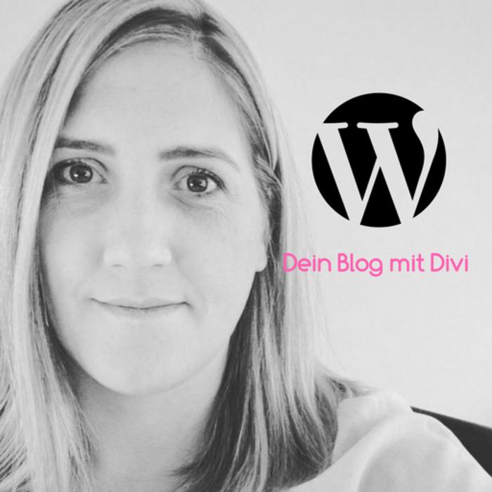 Dein_Blog_mit_Divi.png