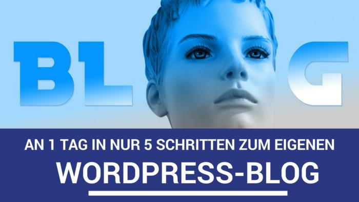 WordPressBlog1Tag.png
