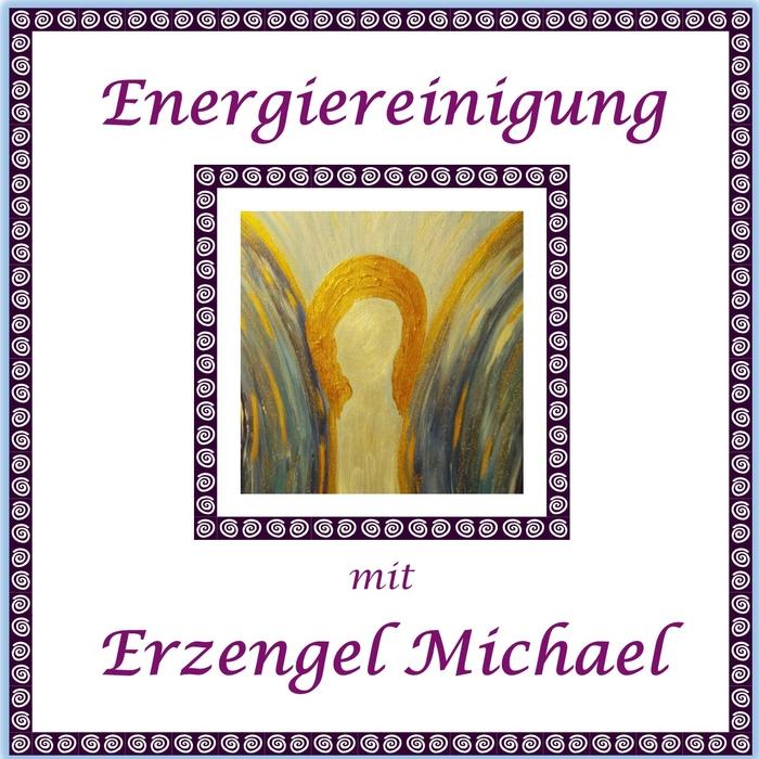 Energiereinigung_mit_EE_Michael.jpg