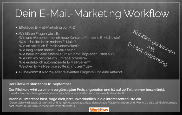 E-Mail-Marketing_Workflow.png