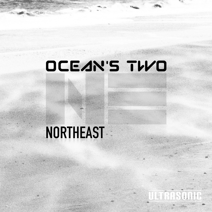 Ocean?s_Two_NORTH_EAST_ABLUM_COVER_V2016nre.jpg