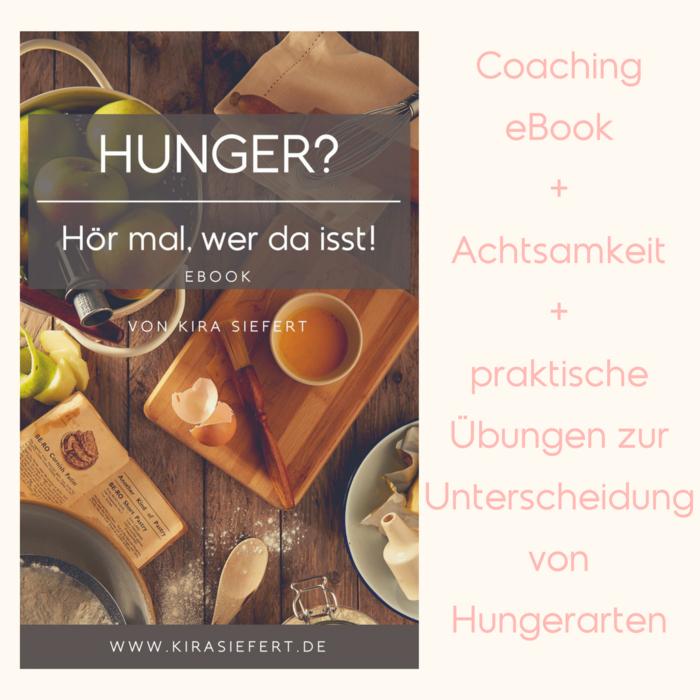 Hunger__Hoer_mal__wer_da_isst.png